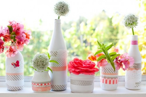 washi-tape-vases-by-a-creative-mint-e1322572788115
